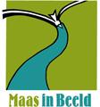logo-MiB