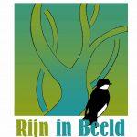 logo RiB Rijnboom C copy lr